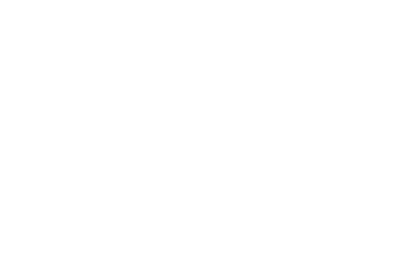 ROGUE STORIES - ARK MEDIA